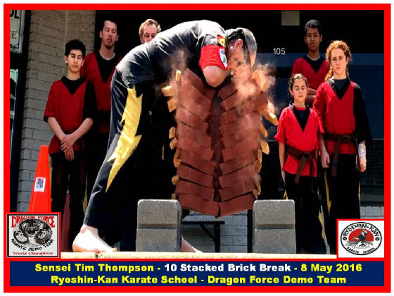 10brickbreak8may2016.jpg