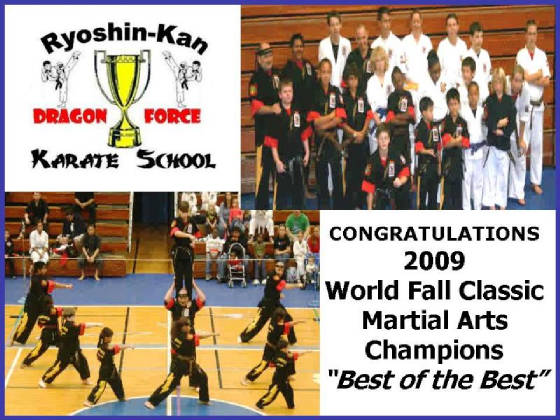 2009worldclassickaratechamps.jpg