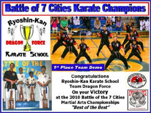 2010battleof7citieskaratechampions.jpg