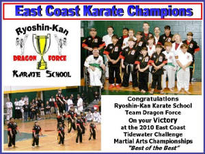 2010eastcoastkaratechampions.jpg