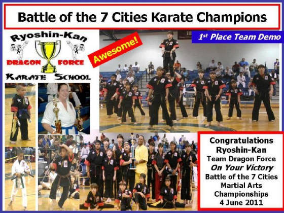 2011battleof7citieskaratechampions.jpg