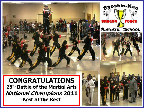 2011battleofthemartialartsnationalchamps.jpg