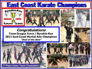 2011eastcoastkaratechampions.jpg