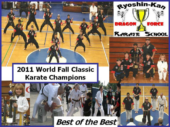 2011worldclassickaratechamps.jpg