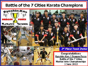 2012battleof7citieschampions.jpg