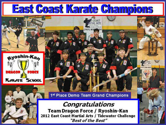 2012eastcoastkaratechampions.jpg