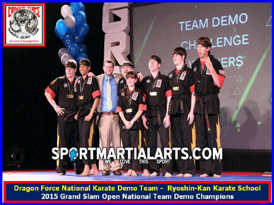 2015grandslamnationalteamdemochamps.jpg