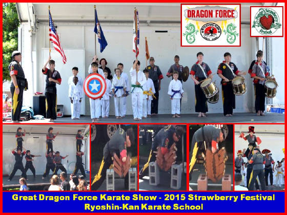 2015strawberryfestivaldragonforcekarateshow.jpg