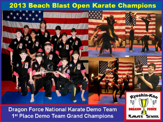 beachblast2013karatedemoteamchamps.jpg