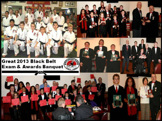 blackbeltawardsbanquet2013.jpg