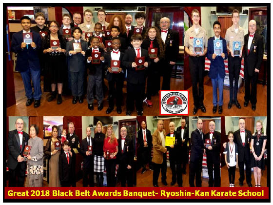 blackbeltawardsbanquet2018.jpg