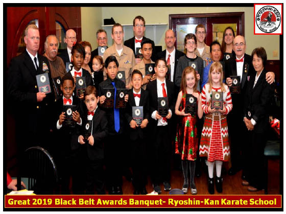 blackbeltawardsbanquet2019.jpg