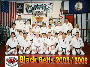 blackbelts2005and2006.jpg