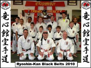 blackbelts2010.jpg
