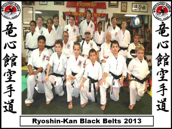 blackbelts2013.jpg