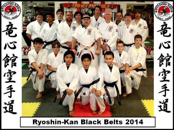 blackbelts2014.jpg