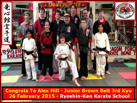 brownbeltpromotion26feb2015.jpg