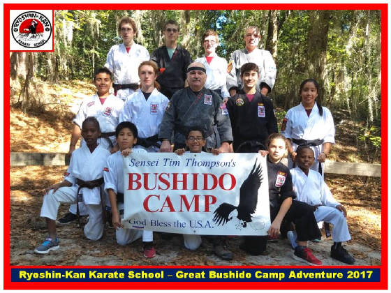 bushidocamp2017group.jpg