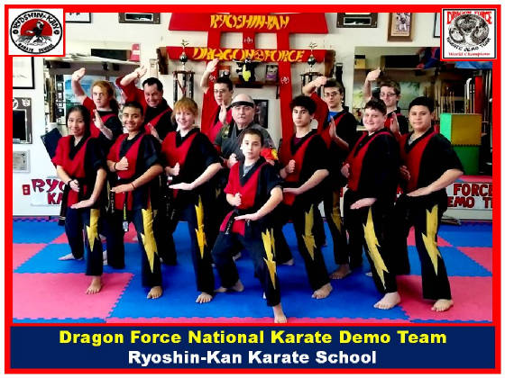 dragonforcedemoteam3feb2018.jpg