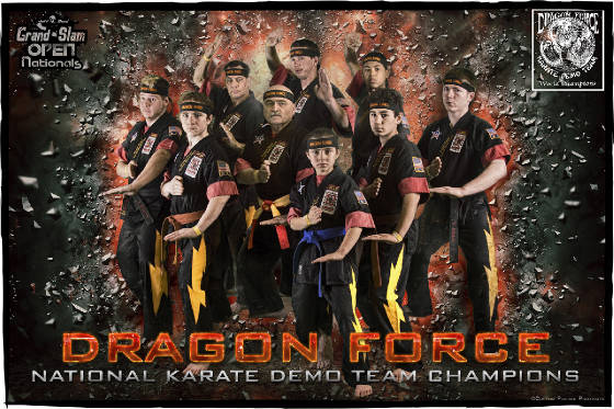 dragonforcedemoteamposter16april2016.jpg
