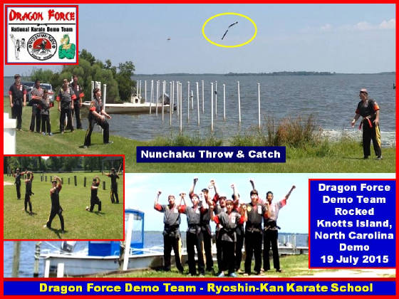 dragonforceknottsislandtrip19july2015.jpg