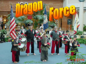 dragonforcemarch2006.jpg