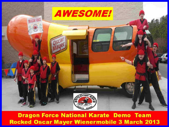 dragonforcerockedwienermobile.jpg
