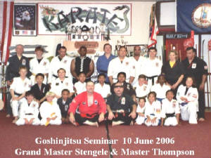 goshinjitsuseminar10june2006.jpg