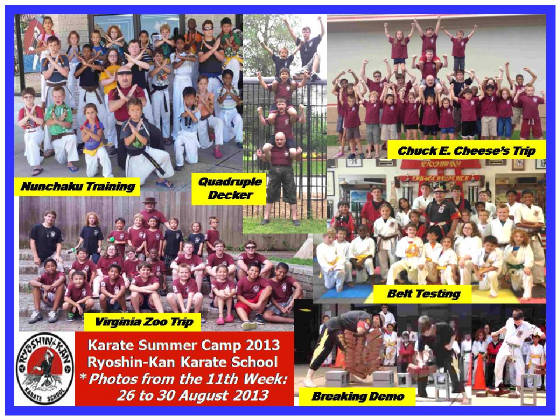 karatesummercamp11thweek30august2013.jpg