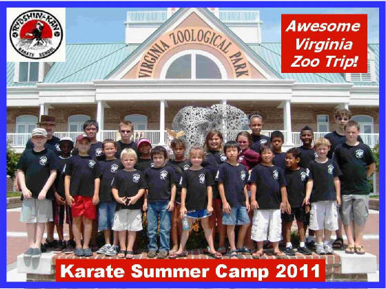 karatesummercamp2011zootrip18august.jpg