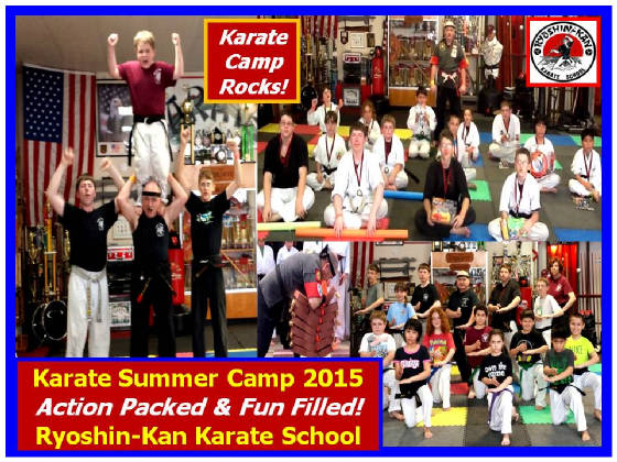 karatesummercamp2015ad1.jpg
