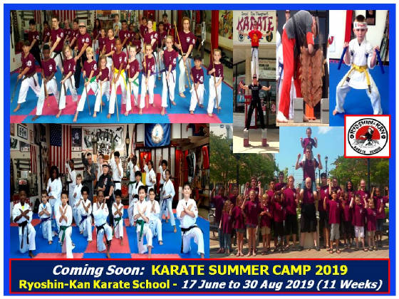 karatesummercamp2019ad.jpg