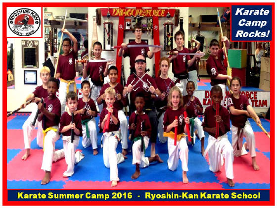kobudotrainingposter28june2016.jpg