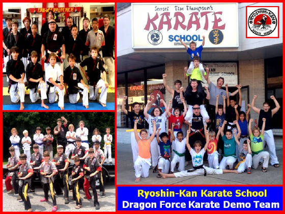 ryoshin-kankarateschoolrocks21september2014.jpg