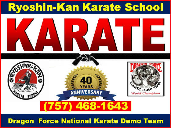 ryoshinkankarate40thanniversary.jpg