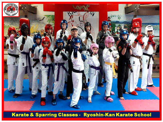 sparringclasses19jan2019.jpg