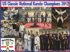 usclassic2012nationalkaratechampions.jpg