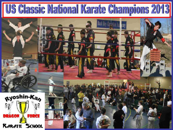 usclassic2013nationalchamps.jpg
