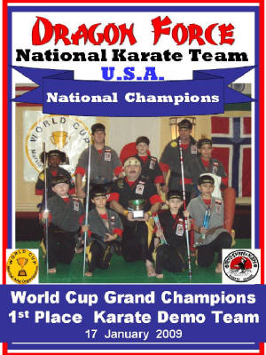 worldcupnationalchampions2009.jpg