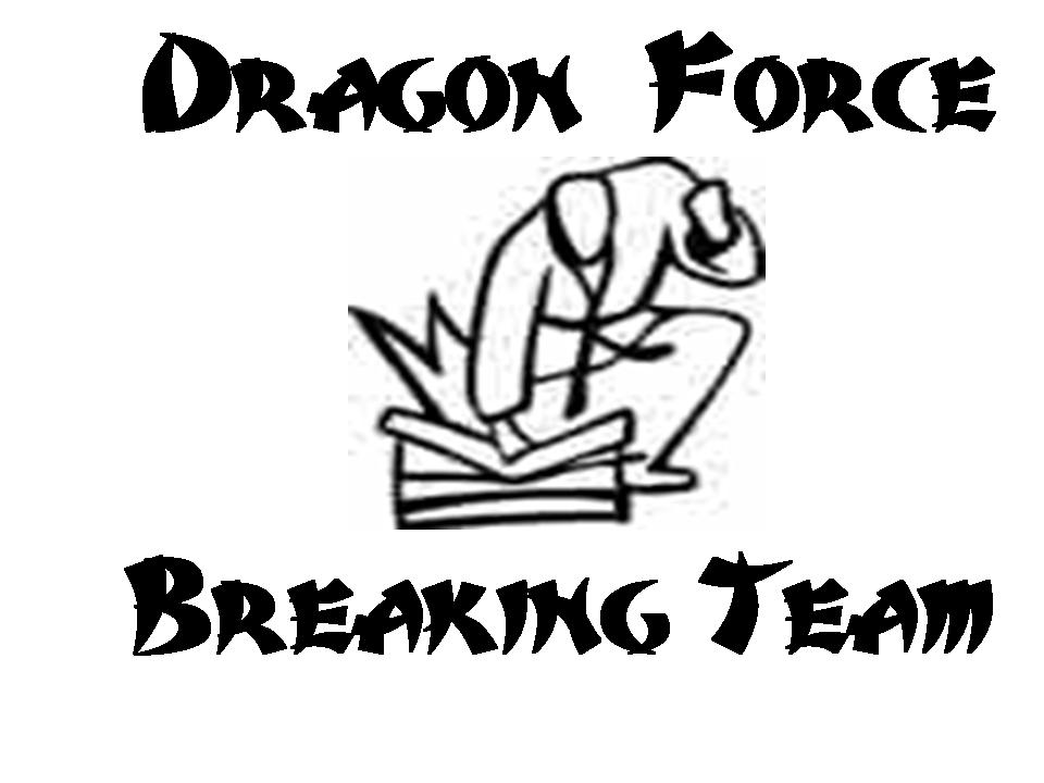 breakingteamlogo.jpg