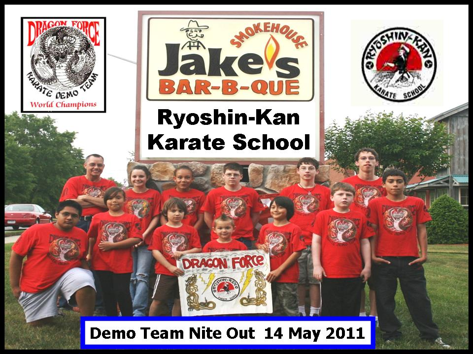 demoteamniteout14may2011.jpg