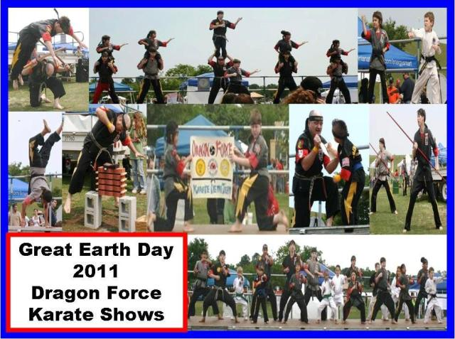 earthdaykarateshows2011.jpg